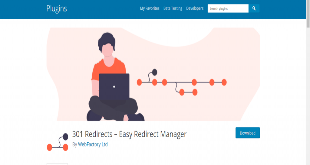 301 Redirects – Easy Redirect Manager Review