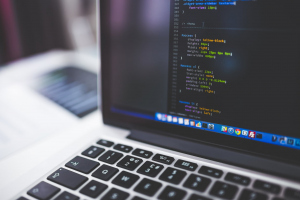 Web Development Technologies and Trends in 2020