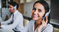 What Is A Contact Center As A Service and How Can It Help My Business