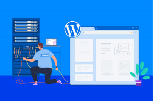 10 Reasons Why Managed WordPress Hosting Best Choice For Your Website In 2020