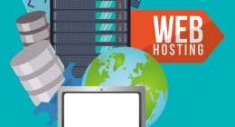 3 Differences Between Traditional Web Hosting and Cloud Computing