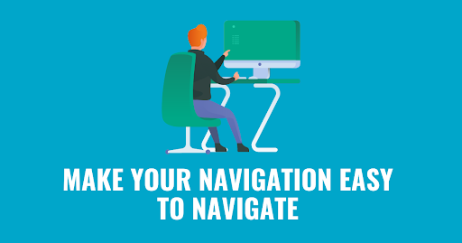 5 Web Design Tips to Keep Your Users Engaged