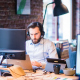 How to Increase Customer Service Teams Productivity Remotely