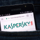 Kaspersky Products | Is Kaspersky Products Good?