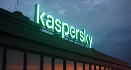 Kaspersky Internet Security For Mac Inspection