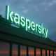 Kaspersky Internet Security For Mac Inspection