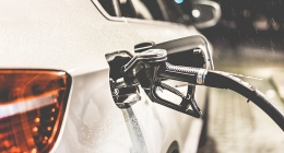 Effective Driving: 7 Fuel-Saving Innovations Used In Modern Cars
