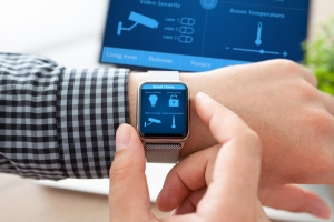What You Need to Know About Smart Home Automation