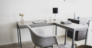 5 Tips to Be More Productive While Working From Home