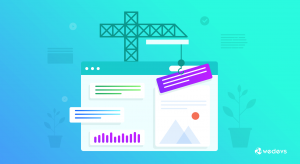 Secret of Website Development Companies
