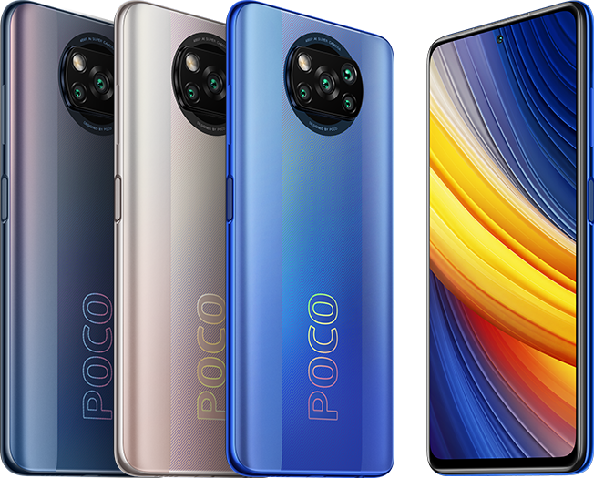 Top 10 Mid-range Phones With Cool Camera Specifications